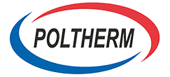 POLTHERM